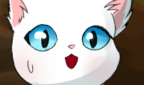 고양이4총사