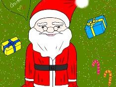 크리스마스 5