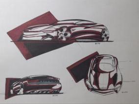 Car design_077