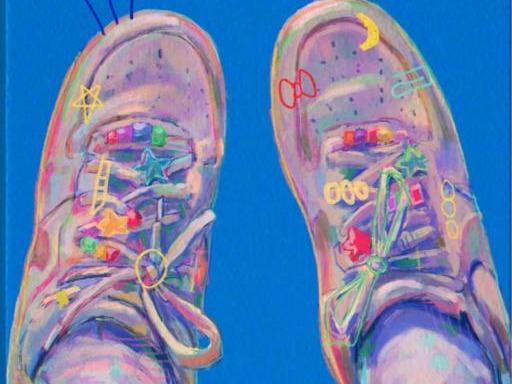 나이스신발