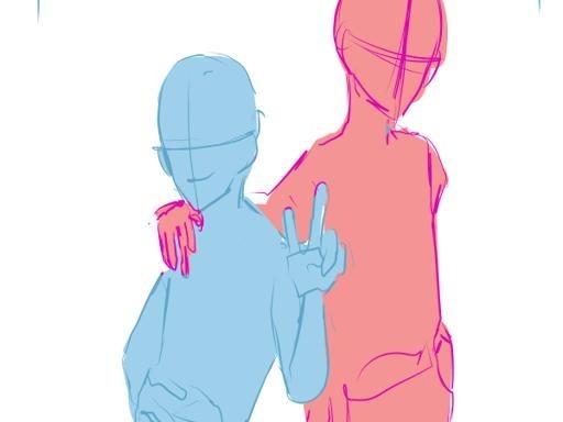 """[공모전] 이메레스 """"찰칵"""""""