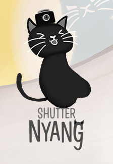 ShutterNyang