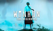 Wonhon: The Beginning